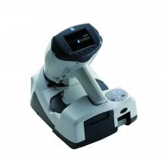 HandyRef-K - Auto-réfracto-kératomètres portables