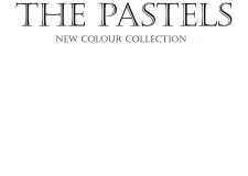 The Pastels - DANUBE OPTIC