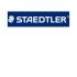 STAEDTLER - LAPEYRE GROUPE