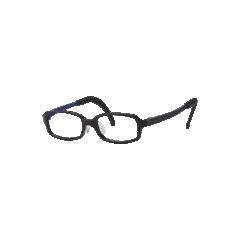 Tomato Glasses Junior A Frame