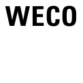 WECO - LUNEAU TECHNOLOGY FRANCE