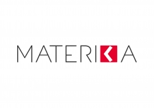 MATERIKA - LOOK THE CONCEPT FACTORY