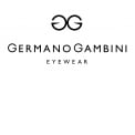 GERMANO GAMBINI EYEWEAR  - GERMANO GAMBINI eyewear - Dandy's eyewear