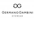 GERMANO GAMBINI EYEWEAR  - GERMANO GAMBINI eyewear - Dandy's eyewear