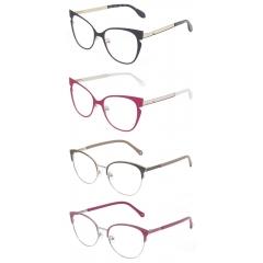optical glasses, reading glasses