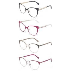 optical glasses, reading glasses