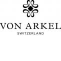 VON ARKEL - VON ARKEL Switzerland