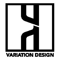 VARIATION DESIGN - Montures Optiques et solaires
