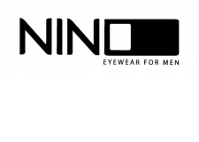 NINO - CCO - CREATION CONCEPT OPTIQUE