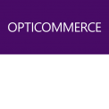 OptiCommerce - Ocuco