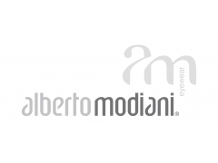 Alberto Modiani - NEXO Eyewear