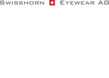 Swisshorn - Hoffmann Natural Eyewear by IVKO GmbH