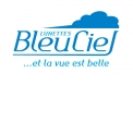 BLEUCIEL  - CCO - CREATION CONCEPT OPTIQUE