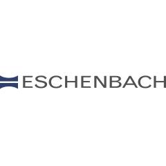 ESCHENBACH OPTIK - Montures Optiques et solaires