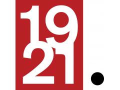 1921 Sunwear  - Pajuk Optical