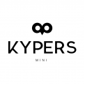 KYPERS Mini - KYPERS Eyewear