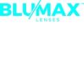 Blumax - VISION RX LAB