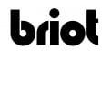 BRIOT - LUNEAU TECHNOLOGY FRANCE