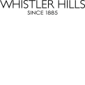 WHISTLER HILLS - ADCL