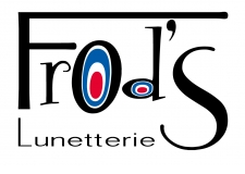 Frod's Lunetterie - FROD'S Distribution