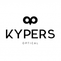 KYPERS Optical - KYPERS Eyewear