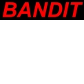 BANDIT - ACCESS FRANCE SECURITE & RFID