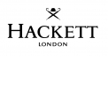Hackett London - MONDOTTICA LTD