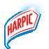 HARPIC - LAPEYRE GROUPE
