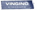 Vingino Eyewear - More Eyewear