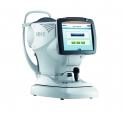 OPD-Scan III VS - <p>L'OPD-Scan III vs combine 5 instruments en un seul : Auto-réfractomètre, Auto-kératomètre, Topographe cornéen, Aberromètre et Pupillomètre.</p> <p>Ce système à front d'ondes et disques de Placido permet un diagnostic et un suivi fiable de la réfraction et la topographie.</p>