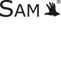 SAM - I NEED YOU The Frame Company GmbH