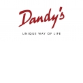 Dandy's eyewear  - GERMANO GAMBINI eyewear - Dandy's eyewear