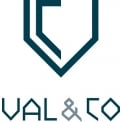 Val & Co - CCO - CREATION CONCEPT OPTIQUE