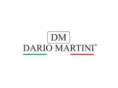DARIO MARTINI - MARTINI OCCHIALI