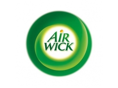 AIRWICK - LAPEYRE GROUPE