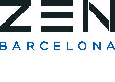 Zen Barcelona - ZEN BARCELONA