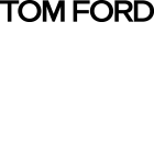 Tom Ford  - Marcolin Group