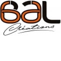 BAL CREATIONS - ID CONCEPTION - JAC FRANCE - BAL CREATIONS