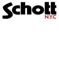 SCHOTT - ADCL