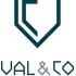 Val&Co - CCO - CREATION CONCEPT OPTIQUE