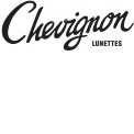 CHEVIGNON - L'AMY GROUP