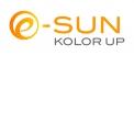 E-SUN KOLOR UP - ESSILOR SUN SOLUTION