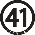 41 Eyewear - Visual Global Company