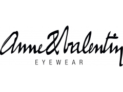 Anne & Valentin - ANNE ET VALENTIN