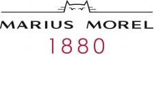 MARIUS MOREL 1880 - MOREL