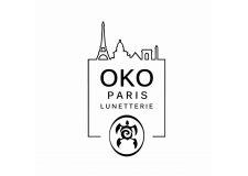 OKO PARIS LUNETTERIE - Service Opticiens
