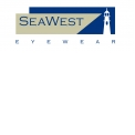 SEAWEST - ADCL
