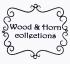 Wood & ... - SPECTACLE EYEWORKS INC.