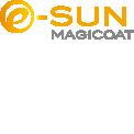 E-SUN MAGICOAT - ESSILOR SUN SOLUTION