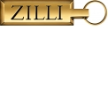 ZILLI - GROSFILLEY